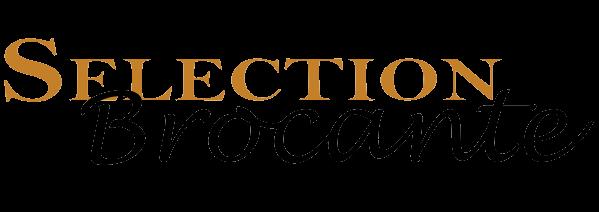 Sélection brocante - Dénichez des objets uniques