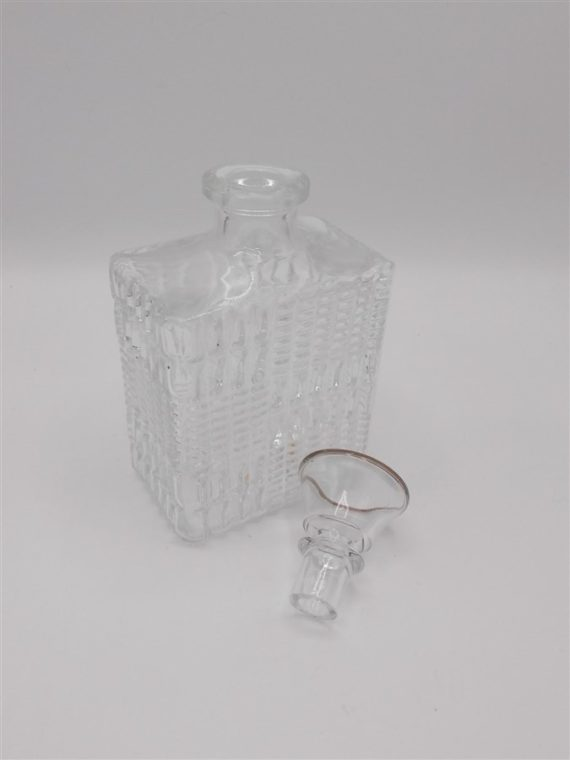 ancienne carafe
