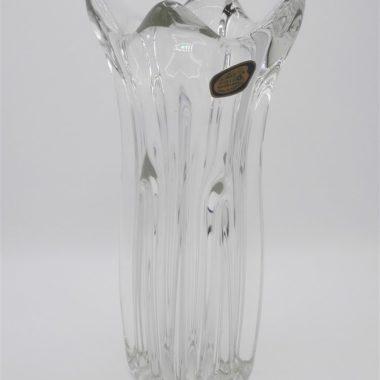 vase elegant luxe