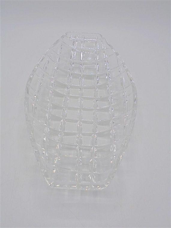 coupelle cristal ananas