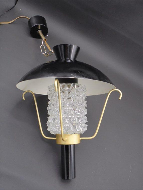 suspension vintage lanterne exterieur