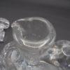 ancienne carafe cristal originale