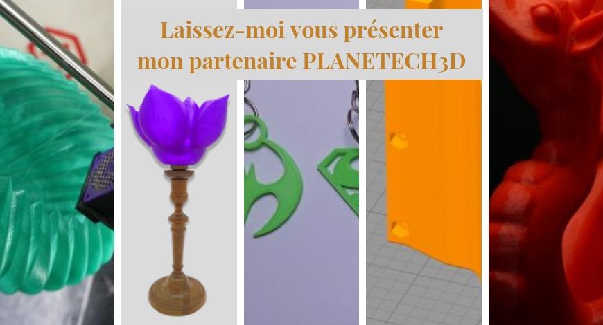 partenariat selection brocante planetech3d