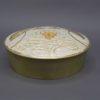 boite bijoux laiton