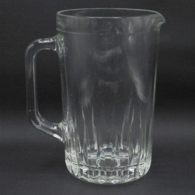 pichet broc pot a eau verre