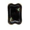 plat vide poche vintage ceramique annees 50 carstens W-germany 1015-27