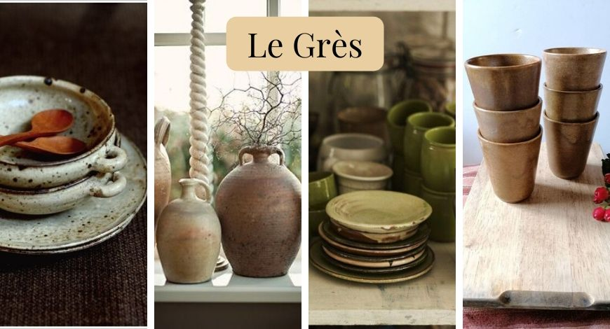 blog selection brocante le gres