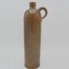 bouteille flacon gres brun marron amsterdam