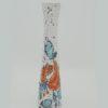 vase soliflore vintage vallauris ?
