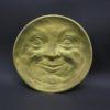 coupelle rendu monnaie bronze signe burban