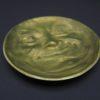 coupelle rendu monnaie bronze signe burban idee cadeau