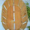 ancienne cagette caisse caissette panier fruits legumes en bois