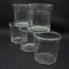 pots de confiture en verre made in france