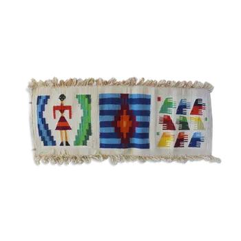 Linge / Textiles divers / Accessoires
