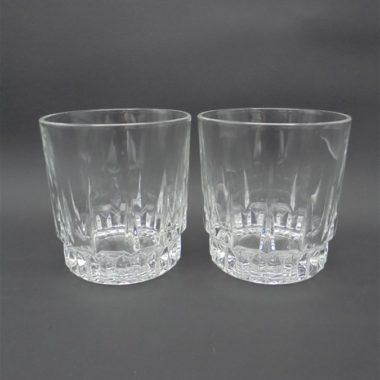 verres a whisky alcool vintage