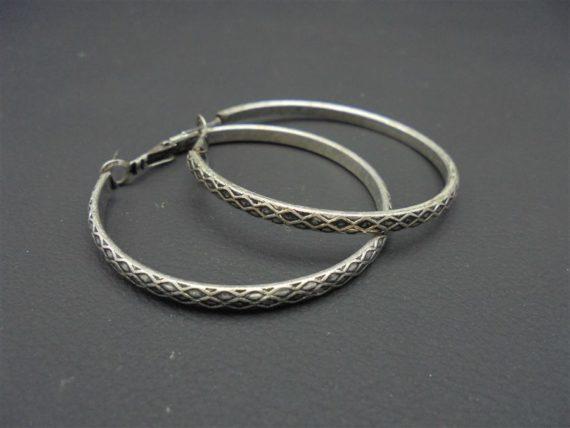 anneaux d oreilles bijoux femme