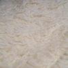 ancien tapis veritable laine mouton 180x270