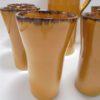 service vintage a orangeade signe gladys vallauris claude paci