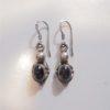 pendants boucles d oreille fantaisie style baroque ancien