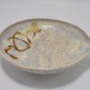 gratte ail en ceramique