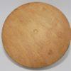 plateau a fromages vintage bois plateau tournant en verre