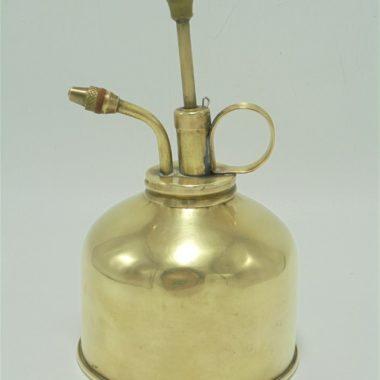 vaporisateur en laiton brumisateur pour plantes